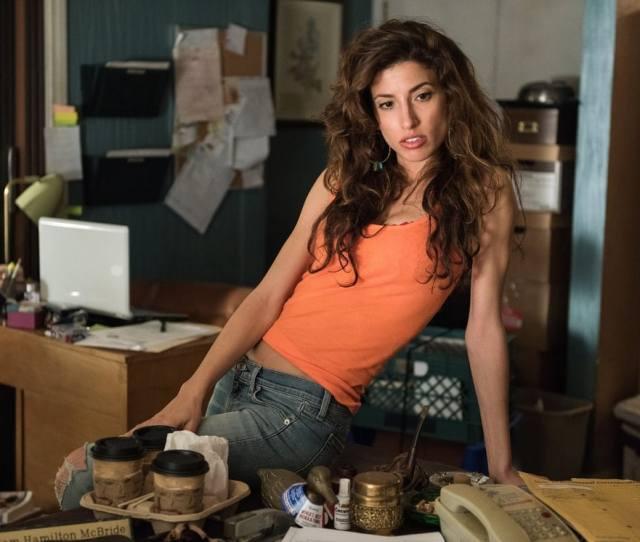 Picture Of Tania Raymonde