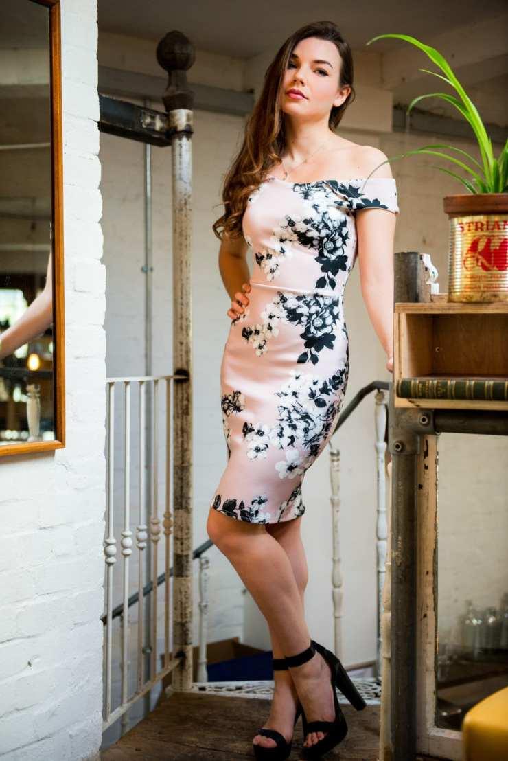 Picture of Rebecca Dyson-Smith