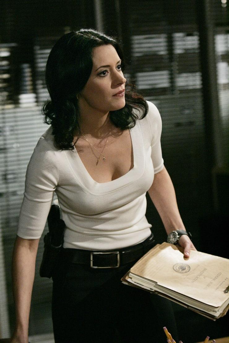 Agent 15 Brewster Paget