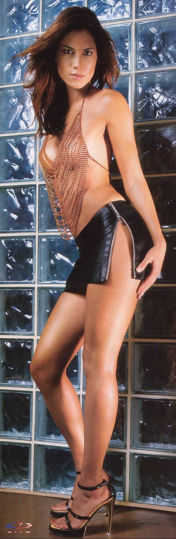 Michelle Hatch,Hannah Claydon Sex video Nyomi Banxxx,Nusrat Jahan