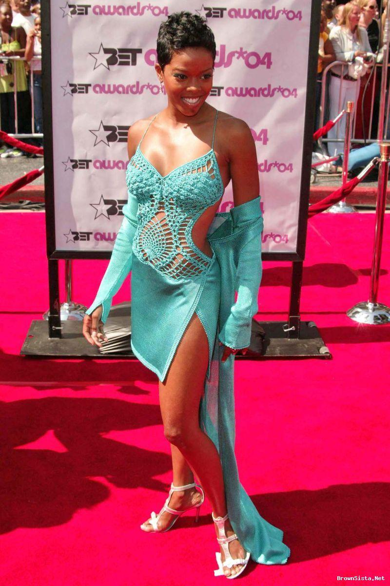 Image result for actress malinda williams