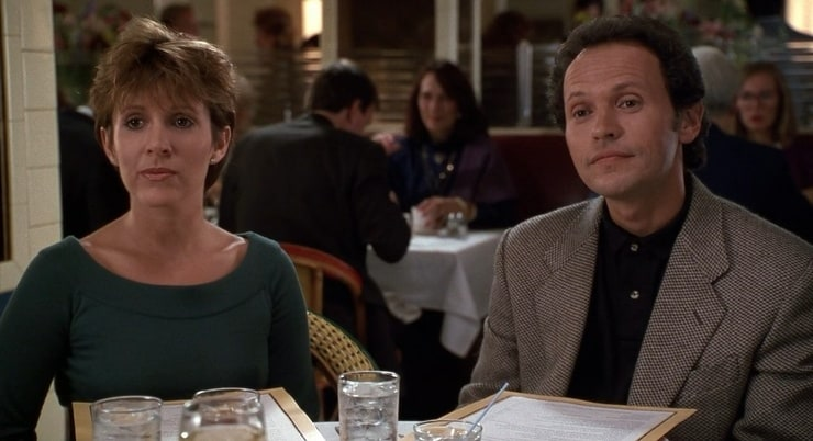 740full-when-harry-met-sally...-screenshot.jpg