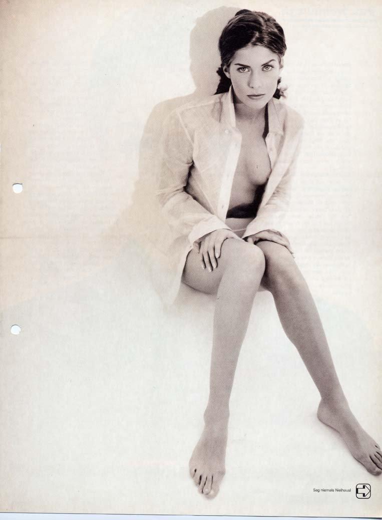 Image result for VALERIE NIEHAUS
