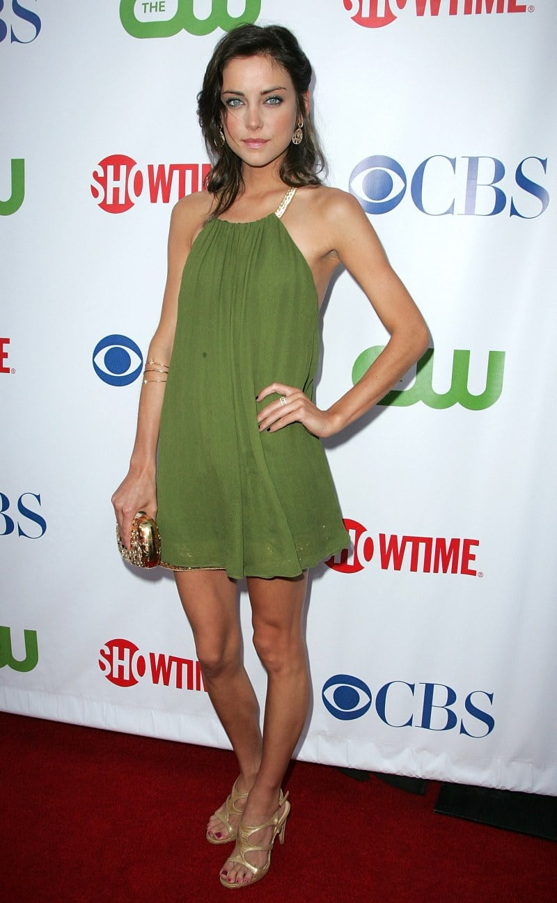 Image result for jessica stroup