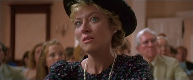 Image result for veronica cartwright in the witches of eastwick