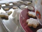 The e biscotti