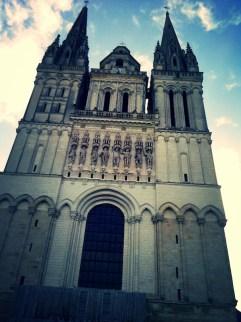Angers III