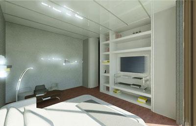 0911_room02