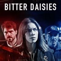Bitter Daisies (O sabor das margaridas) İnceleme