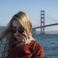 The OA 2. Sezon İnceleme