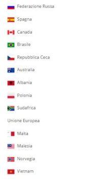 nazioni 2
