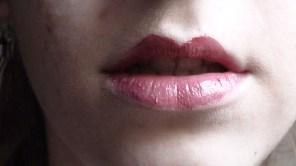 gheisha lips