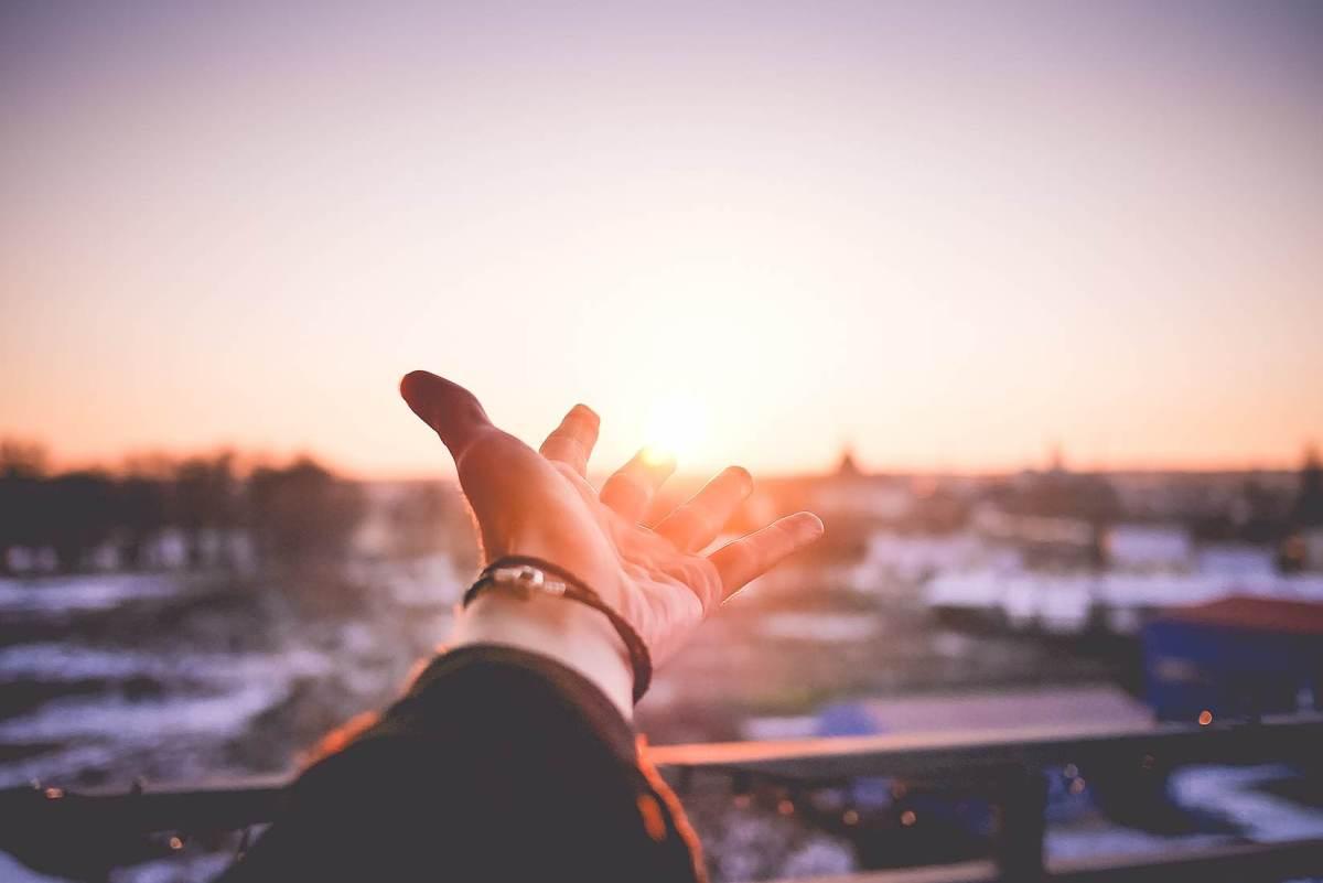 Crescita personale: i migliori consigli che ti puoi dare