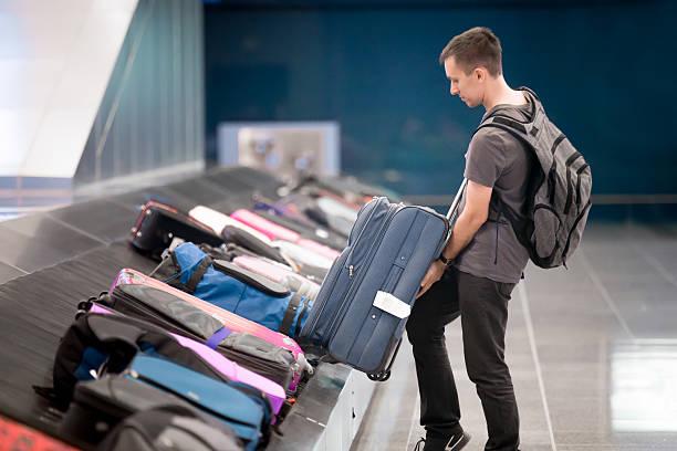 Come riprendersi da un viaggio: 5 consigli