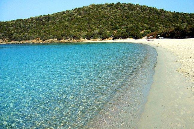 I migliori posti da visitare in Sardegna