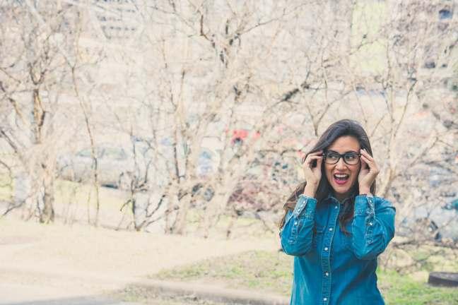 Come migliorare l'autostima in 6 passi