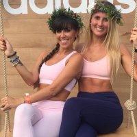 Racconti di un'esperienza Yoga - l'intervista a Elisa