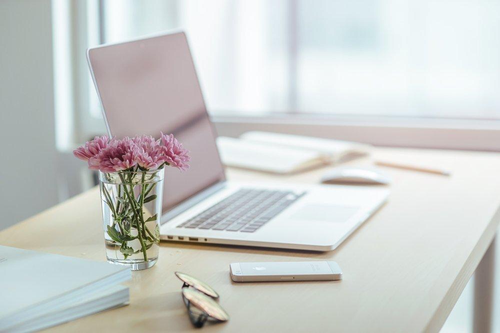 Creare un blog Wordpress: tutti i consigli