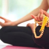 Cos'è l'om buddista: il mantra più recitato