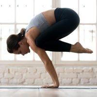 La prima serie di Ashtanga yoga: le posizioni