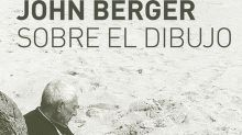 John-Berger-dibujo_TINIMA20120113_0211_18
