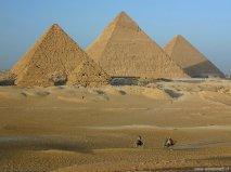 Egitto 4