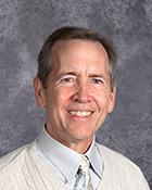 John Reim