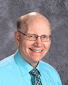 Paul Schaller