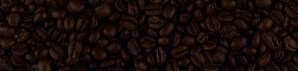 Il caffè del veneredì