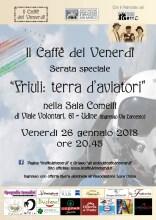 Locandina-Friuli terra d'aviatori