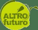 new_logo_altrofuturo