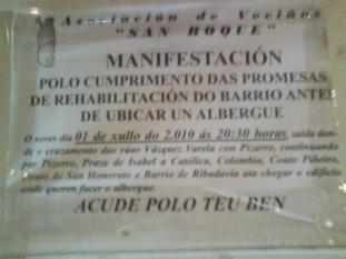 ilcanallarubens_19 JULIO DE 2010_08_Barrio Ribadavia