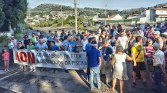 ilcanallarubens_manifestación veciñanza teis_07_2016_Vigo