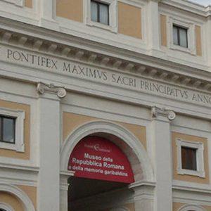 museo-della-repubblica-romana-e-della-memoria-garibaldina