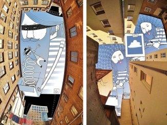 Thomas-Lamadieu-ROOTS-ART-rabbit38-20140419-7