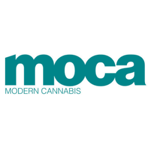 MOCA - Modern Recreational & Medical Cannabis Dispensary