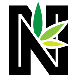 Natures Care Marijuana Dispensary