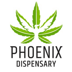 Phoenix Botanical Recreational & Medical Marijuana Dispensary
