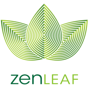Zen Leaf Recreational & Medical Marijuana Dispensary