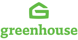 Greenhouse Marijuana Dispensary