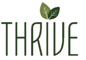 Thrive Marijuana Dispensary
