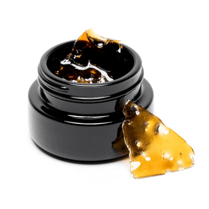 shatter concentrate