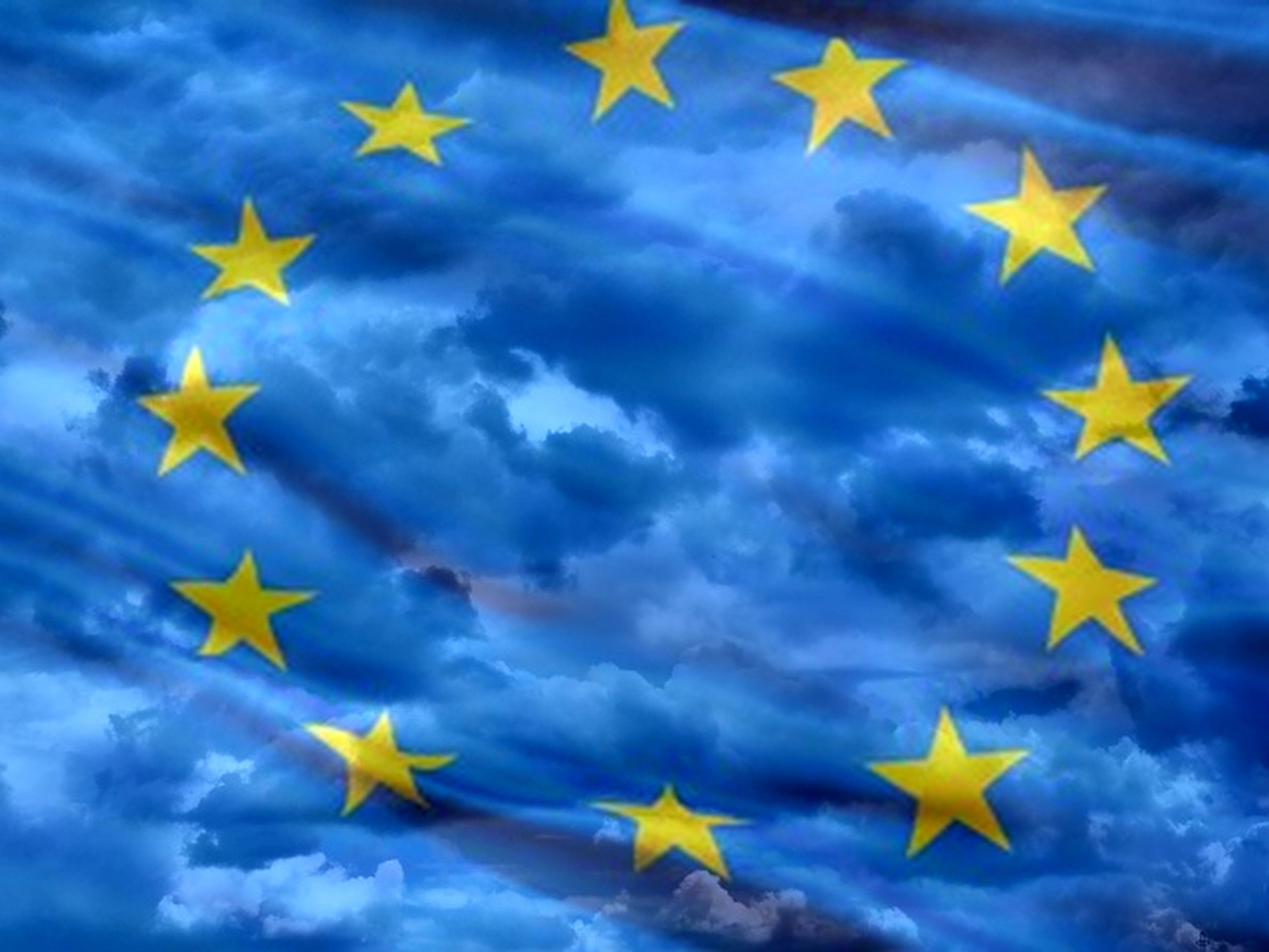 EU ePrivacy Directive Proposes Consent Requirement for Online Tracking, Marketing