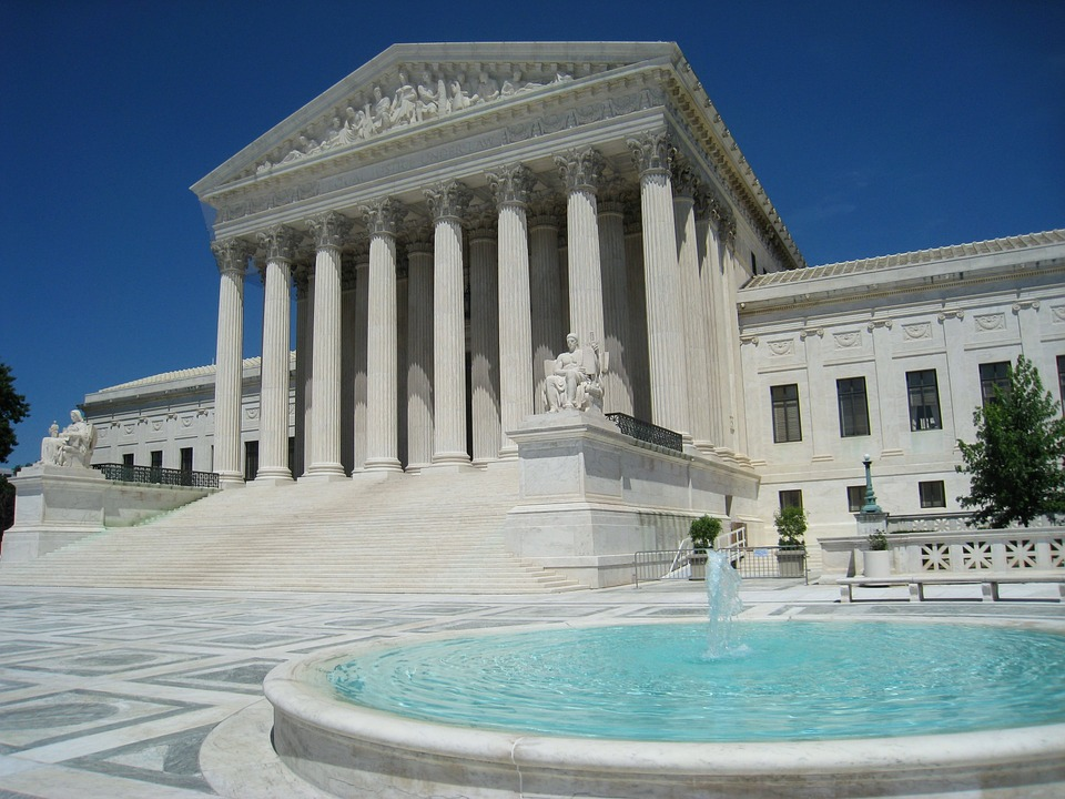 Supreme Court Wins for Free Speech