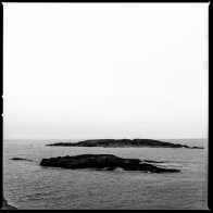 hasselblad_Iceland008