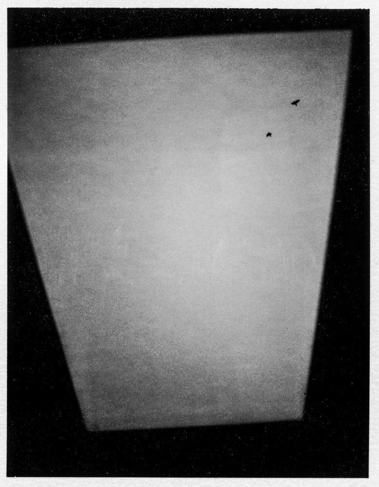 landcam003