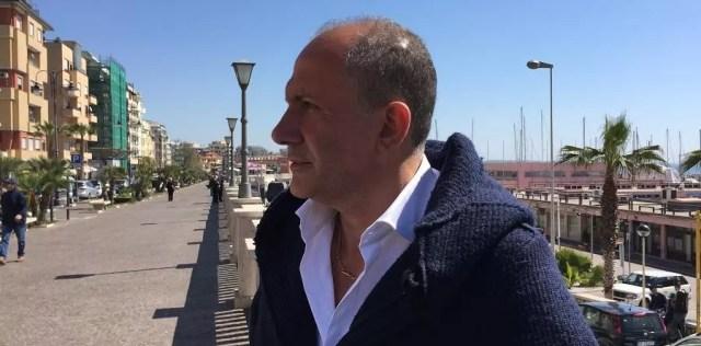 Salvatore Masala
