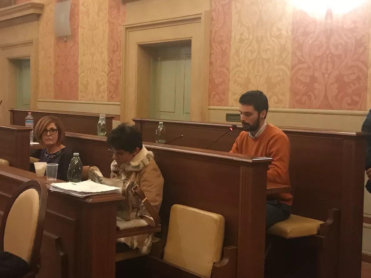"""Il consigliere Brignone: """"L'ufficio Ambiente di Anzio è allo sbando"""" - Il Clandestino Giornale"""