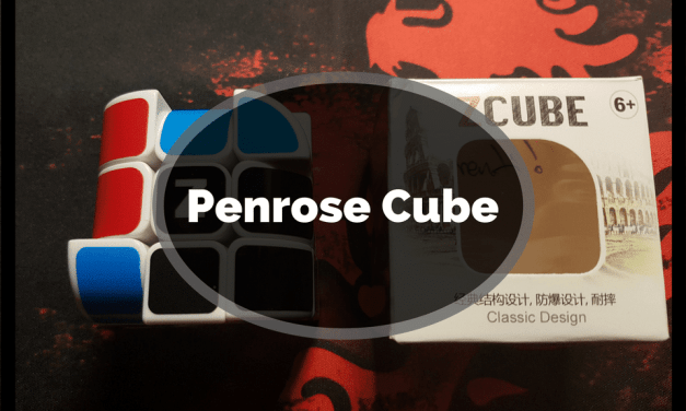Penrose : La mod dalla Spagna ispirata al Colosseo