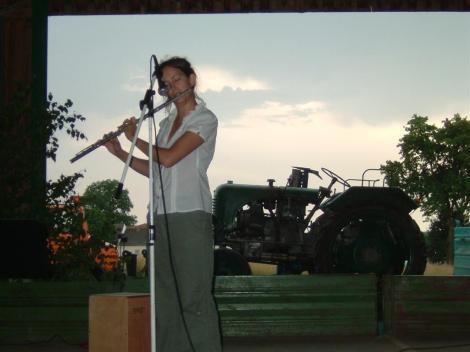 Traktor - Day 2006